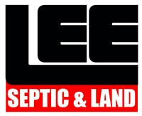 Lee Septic & Land | Outer Banks Septic Pumping & Repair