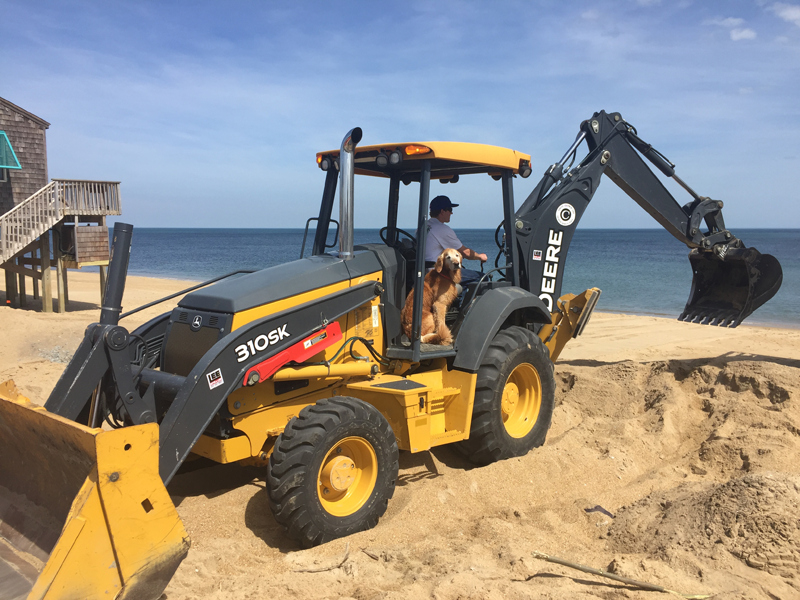 outer-banks-septic-repair